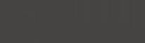 UKM ProTec - Kunden Logo