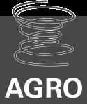 projekt-logo-kunde-agro