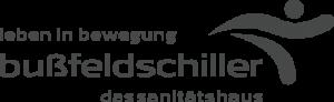 projekt-logo-kunde-bussfeldschiller