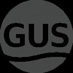 projekt-logo-kunde-gus