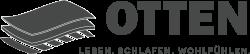 projekt-logo-kunde-otten