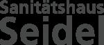 projekt-logo-kunde-seidel