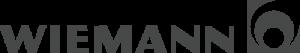 projekt-logo-kunde-wiemann