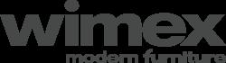 projekt-logo-kunde-wimex